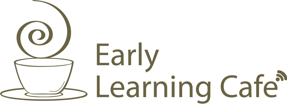 Early Learning Cafe